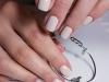 gellack-nagelstudio-bielefeld
