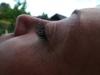 Wimpernverlaengerung