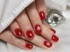 rote-naegel-nagelstudio-bielefeld