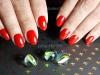 rote-nagel-naturnagelverstaerkung-bielefeld