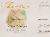 nagelstudio_bielefeld_zertifikat_workshop_2007