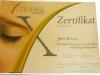 nagelstudio_bielefeld_zertifikat_xtreme_lasches-ausbildung-06-08-2008